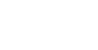 ENERGY THERAPHY